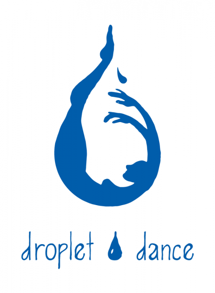 Droplet Dance