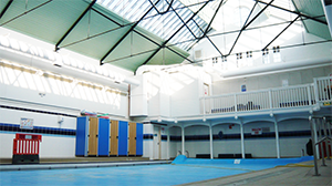 st-luke-swimming-pool