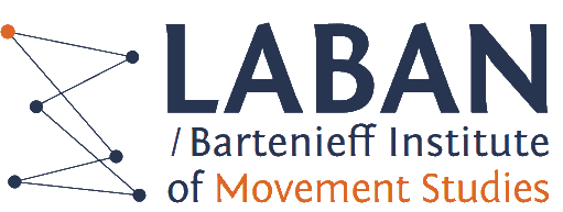LIMS Laban/Bartenieff Institute of Movement Studies